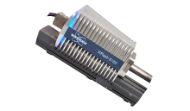 Energy Dispersive X-Ray Spectrometer for Analytical Testing