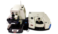 Fourirer Transform Infrared Spectrometer for Analytical Testing
