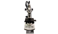 Microscope used for Optical Microscopy in Analytical Testing