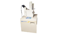 Scanning Electron Microscopy for Analytical Testing