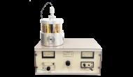 Sample Preparation Machine for Analytical Testing
